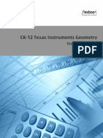 7. HS No Ans CK-12-Texas-Instruments-Geometry-Teachers-Edition Te v8 Fn6 s1