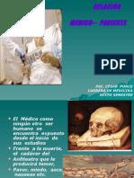 14.- Relacion Medico Paciente.ppt (1)