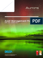 Aurora Asset Management Plan 2016 26 FINAL