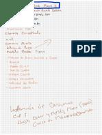 1. Cuaderno Macro II (01092016)