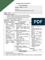 1. Elaborar Fichas de Trabajo Para Analizar Información Sobre Un Tema