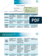 A1_rubrica_de_evaluacion_dpo1_u1