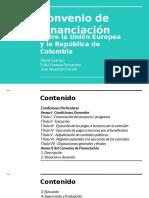 Convenio de Financiacion (1)