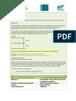Act06 Competencias Objetivo Vf