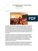 Informe Reunion Integracion 11122015-Spanish Final.pdf