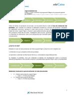 Test PDF m5s10 Esp