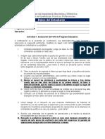 AA 1 Encuesta.docx