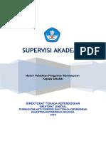 01-ks-supervisi-akademik.doc