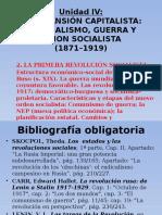 REVOLUCION_RUSA.pptx