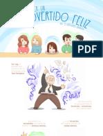 Como-Ser-Un-INTROVERTIDO-FELIZ-por-Nat-Kougi.pdf