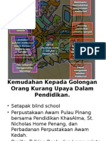 nadzirah dinamika presentation.pptx