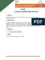 Taller (2)