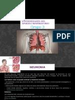 Enfermedades-del-aparato-respiratorio.pptx