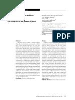 A EXPRESSÃO DOS DEMÔNIOS DE MORIN a19v7n4.pdf