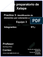Practica 3, 1ºB, Equipo 3.docx