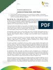 23 04 2011 - El gobernador Javier Duarte de Ochoa informa sobre excelentes acciones de seguridad durante vacaciones de semana santa