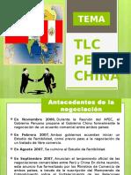 Tlcperu China 140816103342 Phpapp01