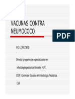Vacunas Contra Neumococo  ANIR 2013.pdf