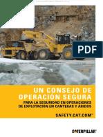 manual-consejos-seguridad-operaciones-maquinaria-pesada-caterpillar-explotacion-canteras-aridos.pdf