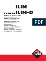 RUBILIM-25_V1_05-2008_60373