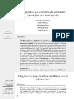 Dialnet-DiagnosticoDelConsumoDeSustanciasPsicoactivasEnAdo-4114517