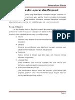 54302686-Komunikasi-Bisnis-Paper.doc