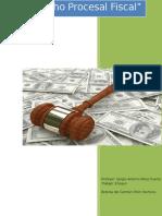 Tribunal fiscal de la federación. brend.docx