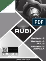 RUBIMIX9_V5_07-2014_24271