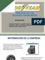 Goddyear Finanzas.pptx 1474501634138