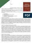 Resumo_Livro_Manual de Consultoria Empresarial_Djalma Oliveira