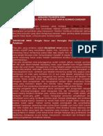 ANALISIS FILOSOFIS ATAS.docx