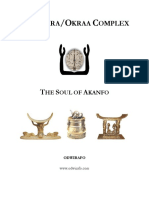The_Okra-Okraa_Complex_The_Soul_of_Akanfo.pdf