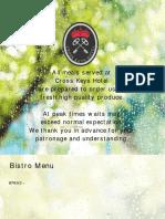 Cross Keys WinterMenu-Nov2016_web (3)