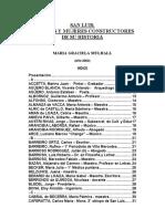 SAN LUIS HOMBRES Y MUJERES CONSTRUCTORES DE SU HISTORIA TO_.pdf