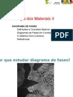 335931-1_-_Diagrama_de_Fases