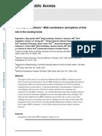 Jurnal Management Data Set