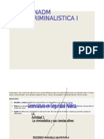 SCRI1_U1_A2_SMV.docx
