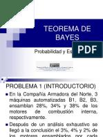 4 Teoremadebayes 130410184405 Phpapp01