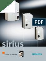 Catálogo Chaves de Partida SIRIUS 3RE.pdf
