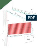 Detail Tapak Sawmell-Model.pdf Pilihan 2