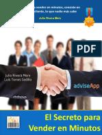 232299213 Como Vender Lea Los Mejores