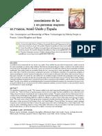 Dialnet-UsoConsumoYConocimientoDeLasNuevasTecnologiasEnPer-5133304