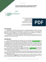 harinas-proteicas-subproductos