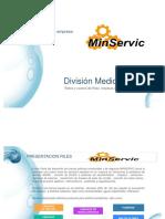 Presentaciön Minservic 2016 (2) [Modo de Compatibilidad](1)
