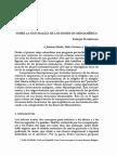 Dioses mesoamerica 2.pdf