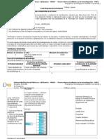 Guia_integrada_de_actividades_plan de Negocios 2016 04ajustadanuevaagenda