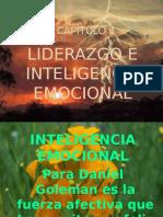 10491856 Liderazgo e Inteligencia Emocional