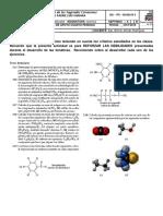 Plan de Refuerzo Quimica Septimos Periodo 4