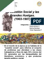 la-cuestin-social-y-las-grandes-huelgas-1222821238359941-8.ppt