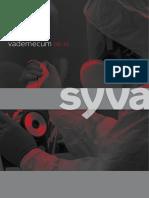 SYVA-vademecum-espana-es.pdf